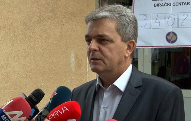 Image result for Lubinko Karadcic